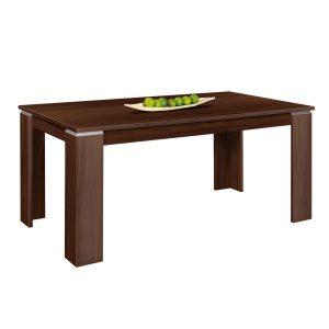 """שולחן לפינת אוכל נפתח עד 240 ס""""מ LIDO"""