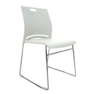 כסא אורח המתנה MOXXA