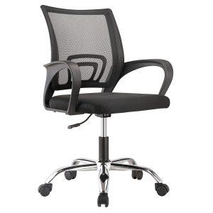 ANCONA כסא משרדי אורטופדי