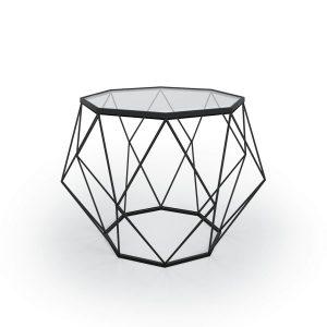 שולחן סלון DIAMOND מודרני