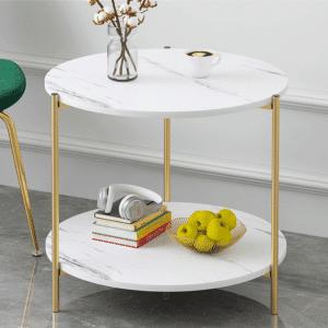PRINCE שולחן צד מבית ברדקס