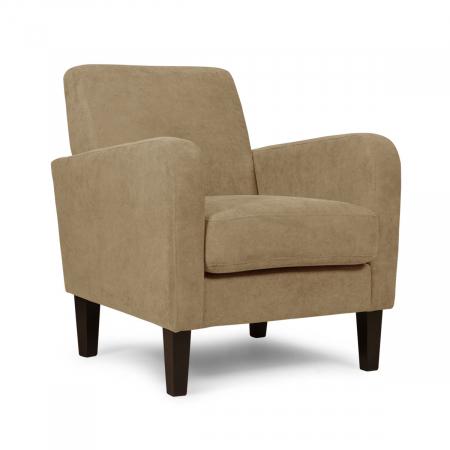 RUDI כורסא מעוצבת מבית ברדקס