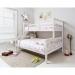 מיטה קומתיים Tailer-Full-Set