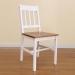 Neron_כסא