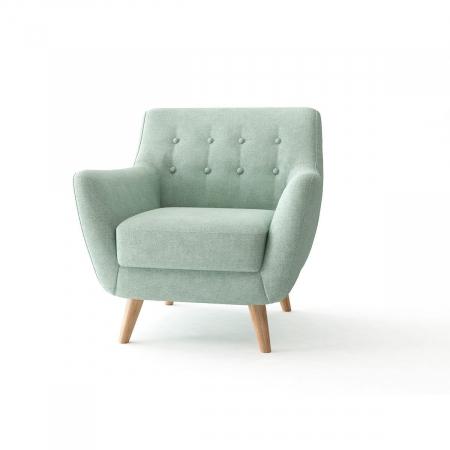 Picasso_כורסא בודדת מעוצבת תחלת מבית ברדקס