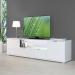 Glossy_TV-Board_w_Ambiente_1200