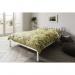 מיטה לטינה עם מצעים Latina Full Set