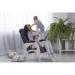 Zuma כורסא לסלון מעוצבת