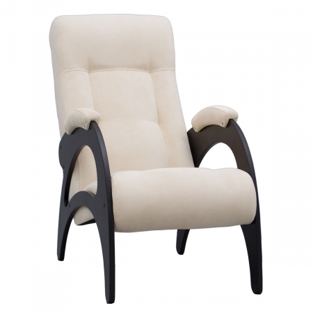 Zuma כורסא לסלון מעוצבת בז' מבית ברדקס
