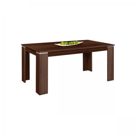 Lido_שולחן לפינת אוכל נפתח