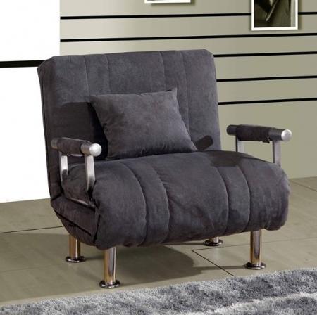 TOBI כורסא נפתחת למיטת יחיד מבית ברדקס