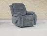 Armchair_Fabric_SF6028_Grey