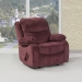 Armchair_Fabric_SF6028_Bordo