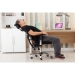Richard_Parker_כסא מנהלים צבע שחור