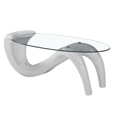 שולחן סלון VENICE מבית ברדקס
