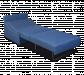 Dream כורסא נפתחת למיטה טורקיז