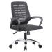 BOSCO כיסא משרדי אורטופדי מעוצב ונוח מבית ברדקס