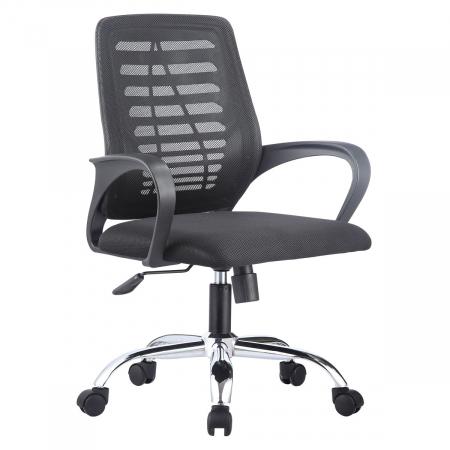 Bosco_כסא משרדי