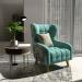 כורסא מעוצבת MODA מבית ברדקס