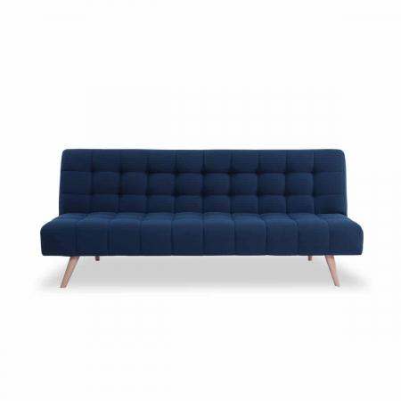 LORDY ספה תלת מושבית נפתחת למיטה מבית ברדקס