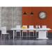 MLADA שולחן מודולרי נפתח עד 3 מטרים מבית ברדקס