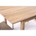 COBURG_שולחן נפתח