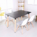 Casta פינת אוכל שולחן ו4 כסאות