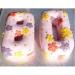 alphabet_cake_pan_08