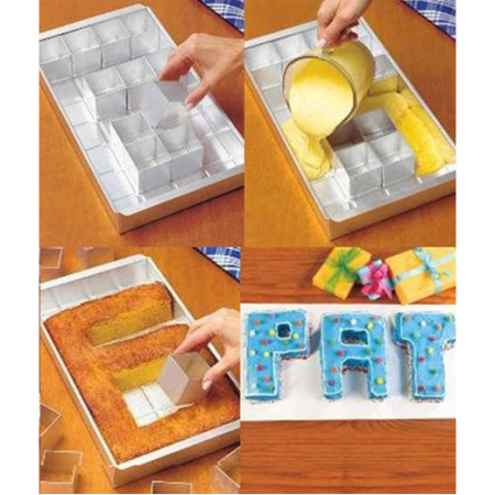 תבנית אפייה aluminum_baking_mold