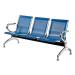 Fargo_ספסל המתנה כחול