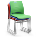 Moxxa_כסא המתה אורח