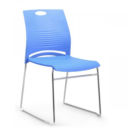 כסא אורח המתנה MOXXA מבית ברדקס