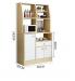 ZUMA ארון שירות למטבח ומיקרוגל