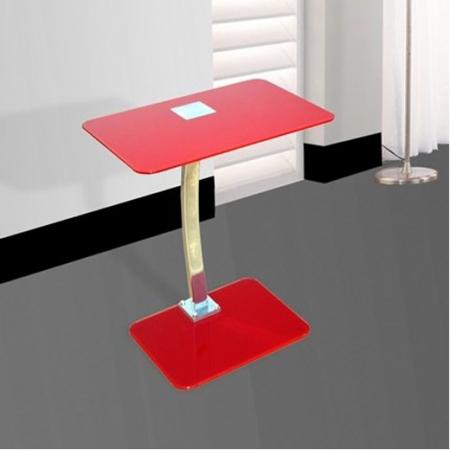 OXFORD שולחן צד לסלון