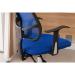 Richard_Parker_כסא מנהלים צבע כחול