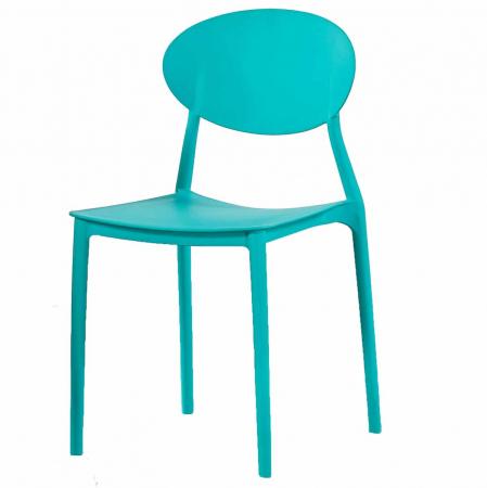 GLASGOW כסא לפינת אוכל תחלת מבית ברדקס