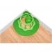 robomop-green-robot-balai