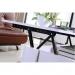 שולחן סלון AMY-3