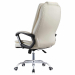 Buro_כסא מנהלים יוקראתי צבע אופוויט