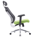 IQ_כסא משרדי אורטופדי