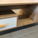 TED שולחן סלון פתח פנימי