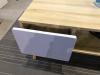 TESS שולחן סלון עם מגירות