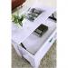 שולחן סלון AMY-4