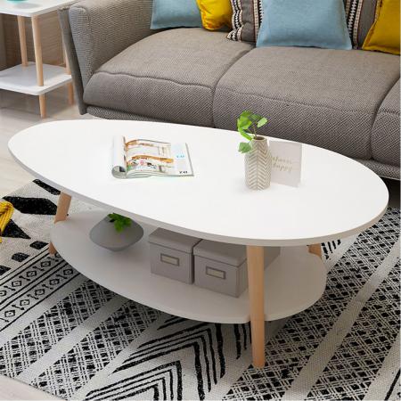 LENNY שולחן סלון מבית ברדקס