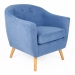 Wengen_Blue_כורסא מעוצבת כחול