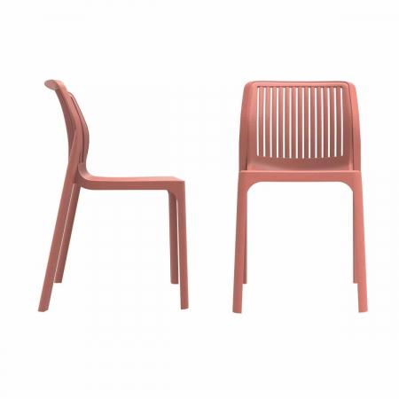 GRAND כסא לפינת אוכל