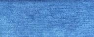 PASHA צבע כחול